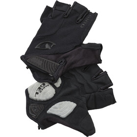 Giro Strade Dure Supergel Gants, black